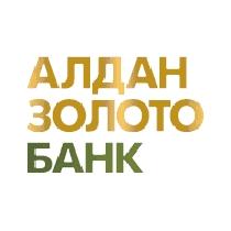 Кейс автоматизации: Развёрнута с нуля компьютерная инфраструктура СПб филиала АлданЗолотоБанк АБ