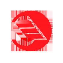 Кейс автоматизации: Внедрение Зеркала серверов Skycover на заводе газового оборудования ПКФ «Экс-Форма»