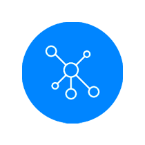 Кейс разработки ПО: Система текстовой разметки документов для обучения нейросети
