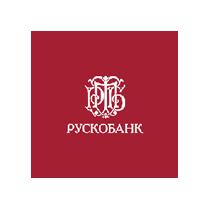 Кейс автоматизации: Оперативно принята на обслуживание СУБД Oracle АО РускоБанк