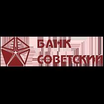 Кейс автоматизации:  Сокращение серверной инфраструктуры банка «Советский»