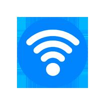 Кейс разработки ПО: Сеть хотспотов WiFi